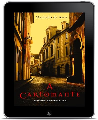 cartomante_ipad_ok