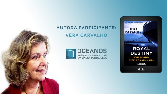 oceanos-vera_01_ok