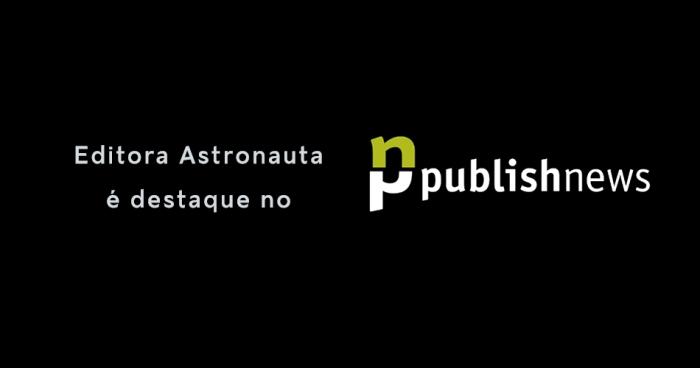 publishnews_02