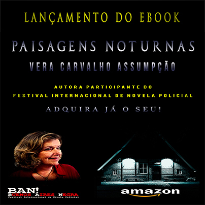 news_paisagens_noturnas_08