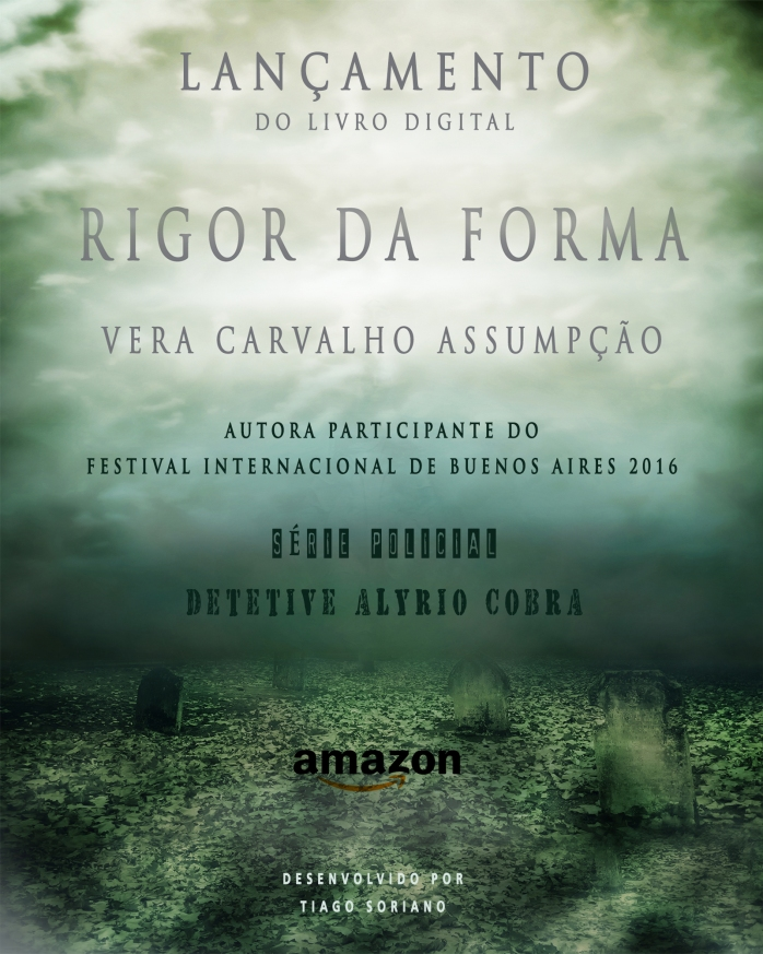 news_rigor_da_forma_38_ok