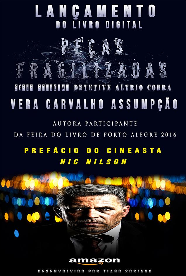 newsletter_peças_fragilizadas